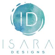 ISARA DESIGNS
