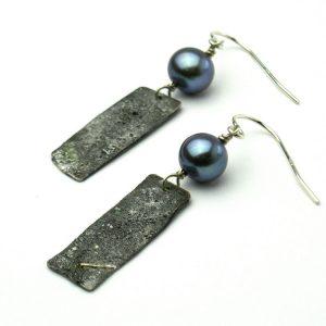 pearl_earrings_reticulated